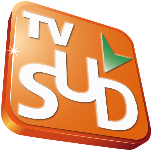 2015_09_23_HExpo_Regis_TVSUD